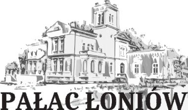 Pałac Łoniów